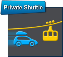 services_private_shuttle