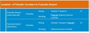 faq_takubin_fukuoka_table