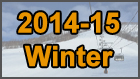 2014-15_Winter
