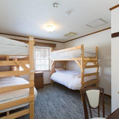 SG Bunk Room3