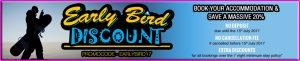 2017-18-EB-Big-Title-booking