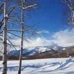 2017-18-Season-ramatniseko-skihill