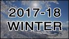2017-18_Winter