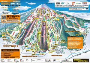 2017_niseko_trail_map