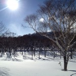 Around_Niseko