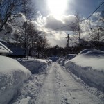 Around_Niseko1