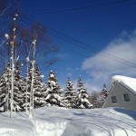 Around_Niseko2