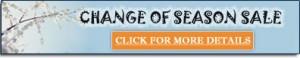Campaign-Image-SmallTitle