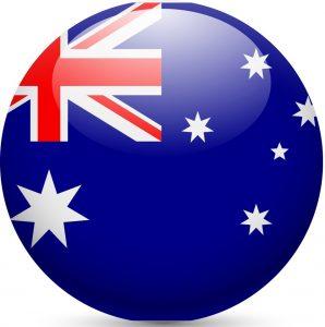 Flag-Aust