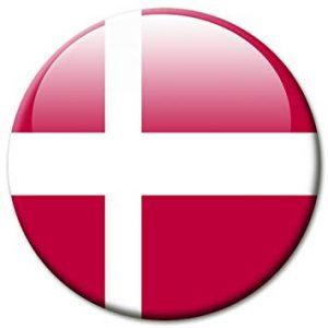 Flag-Denmark