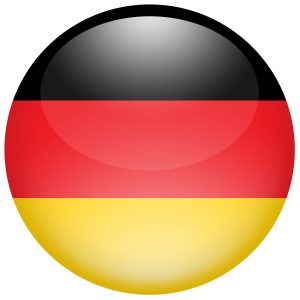 Flag-Germany