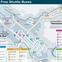Grand Hiafu Shuttle Bus_with Ramat placement