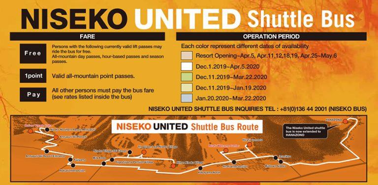 Niseko-United-Shuttle-Bus-Route