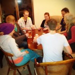 Poker_night