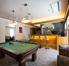 Ramat-Lodge-Upstairs-Bar