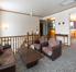 Ramat-Lodge-Upstairs-Common-Room