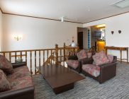 Ramat_Lodge_Upstairs_Common_Room-min