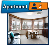 Ramat_Rooms_Apartment_updated