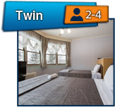 Ramat_Rooms_Twin_updated