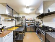 Ramat_lodge_kitchen_min