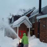 Ramat_snowblowing_outside