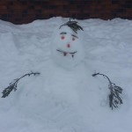 Ramat_snowman_outside