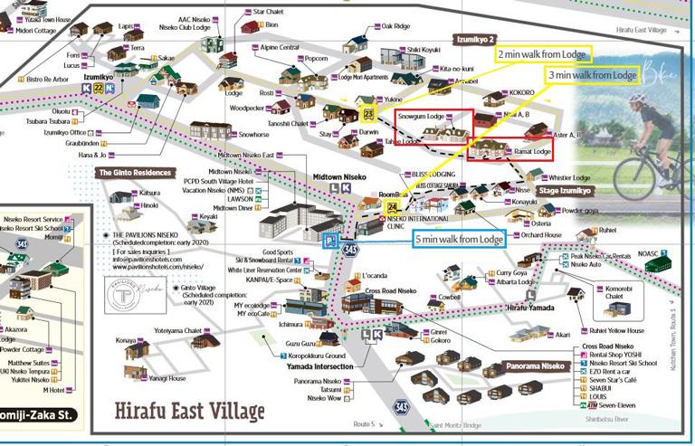 Resort-Map-2019-20