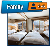 SG_Rooms_Family_upgraded