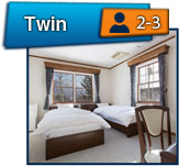 SG_Rooms_Twin_updated