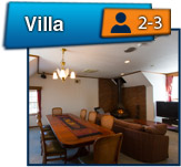 SG_Rooms_Villa_updated
