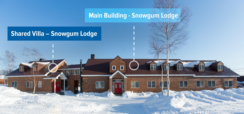 Snowgum-Lodge-Villa-labelledpic