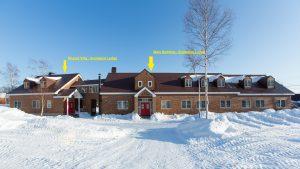 Villa-and-Main-Lodge