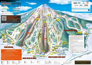 Winter-2018-19-Niseko-United-Map