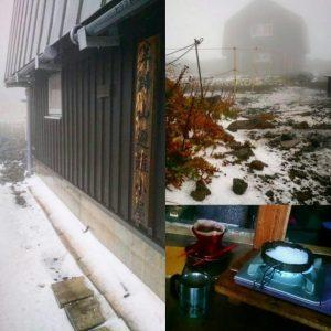 Yotei-early-snow