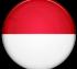flag-Indo