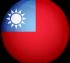 flag-Taiwan