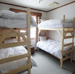 room_pic_familyroom_t1
