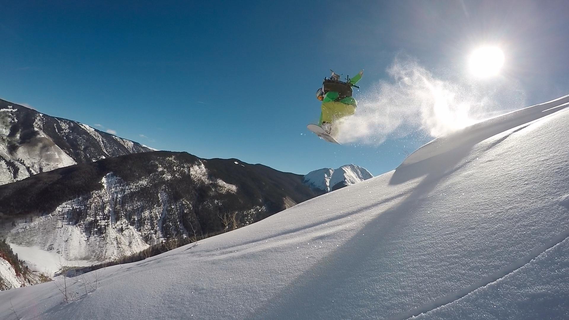 snowboarder-1170828